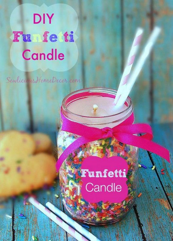 04-homemade-candle
