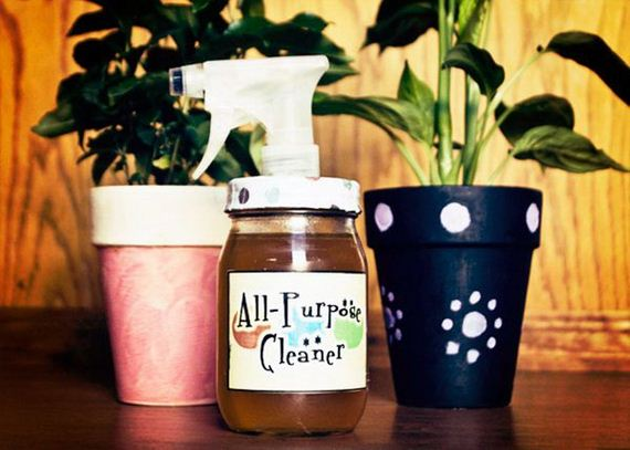 04-homemade-cleaning-products