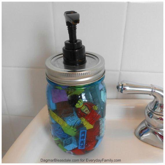 04-jar-soap-dispenser