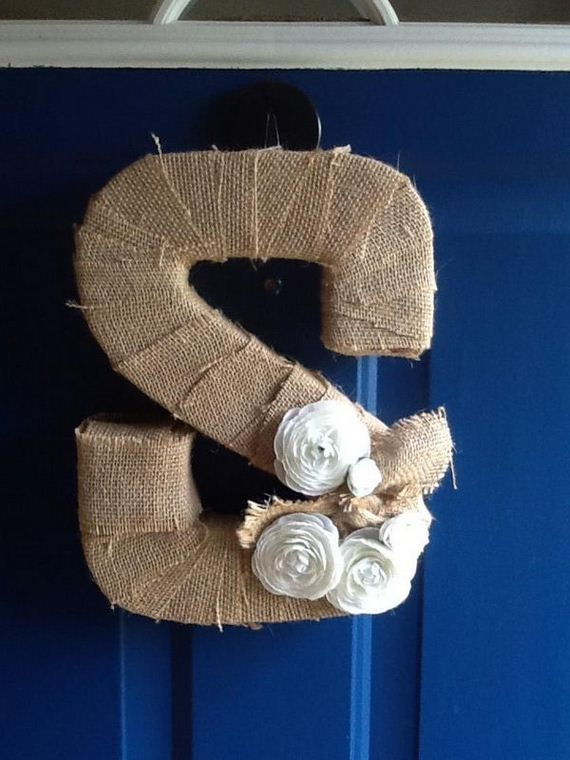 04-seashell-covered-letters