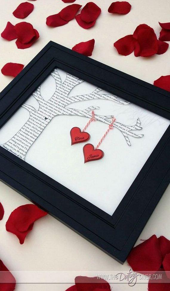 04-valentines-day-ideas