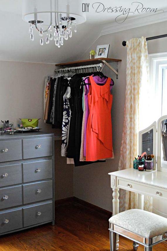 05-diy-closet-ideas