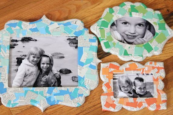 05-diy-mod-podge-crafts