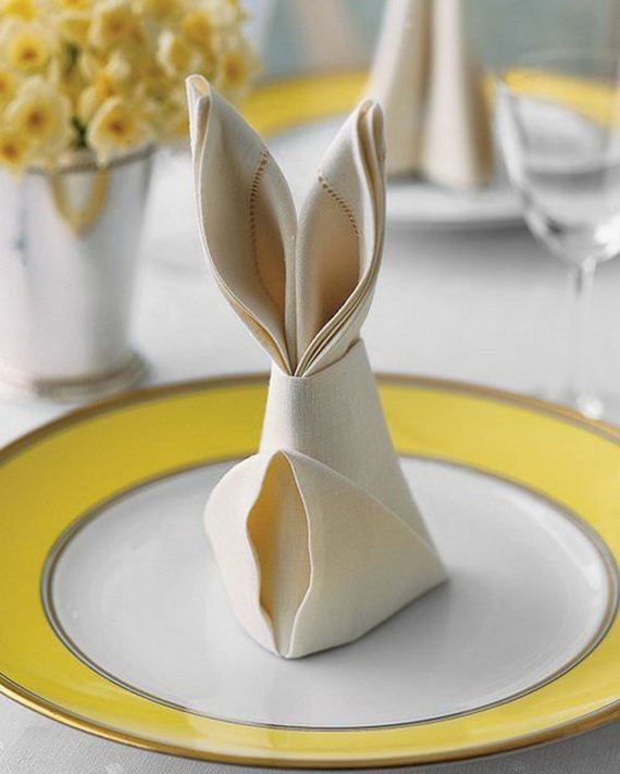 05-easter-party-ideas