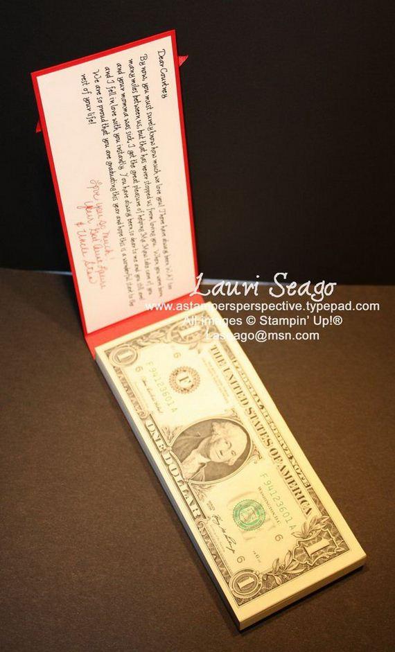 05-graduation-cash-gifts