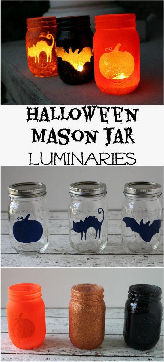 05-halloween-decorations