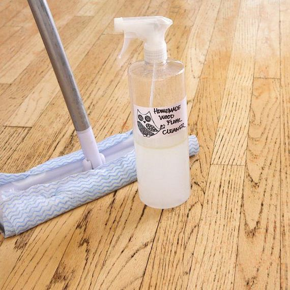 05-homemade-cleaning-products