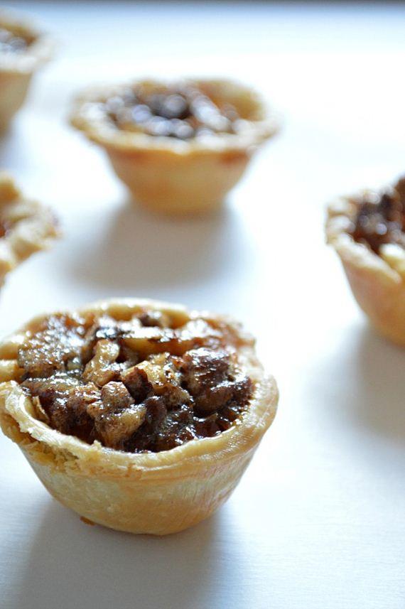 05-mini-pie-recipes