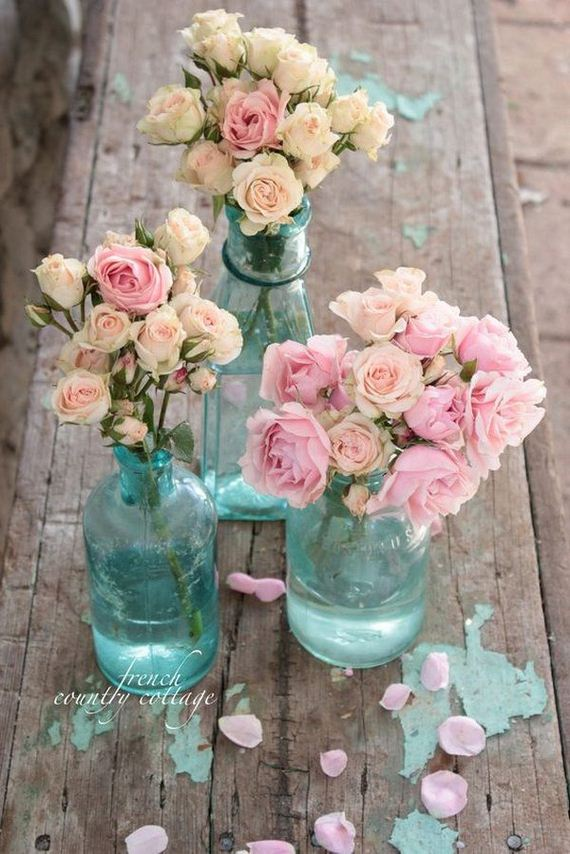 05-romantic-shabby-chic-diy