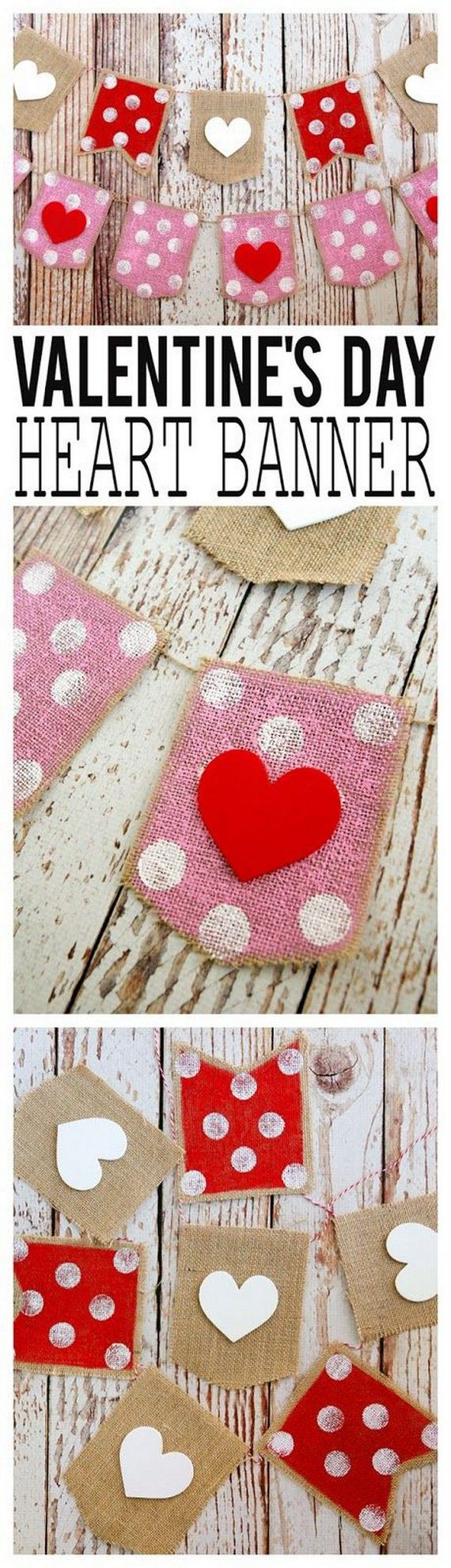 20 Valentines Day STEAM Activities for Kids  Proud to be