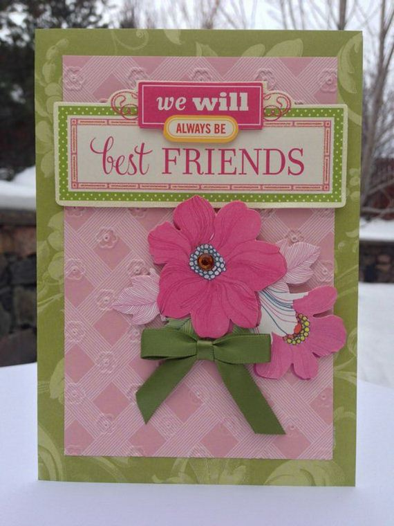 06-best-friend-gift-ideas