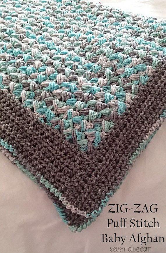 06-cool-easy-crochet-blankets