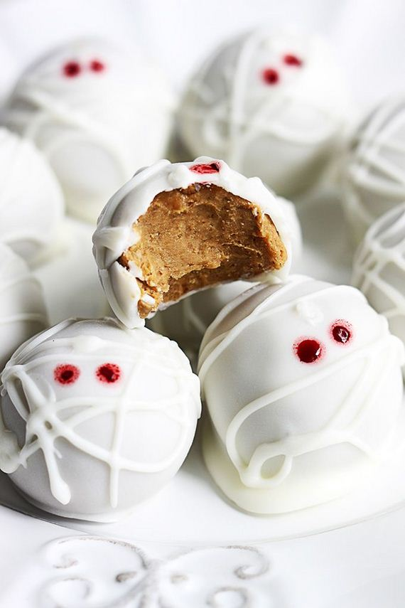 06-delicious-halloween-treats
