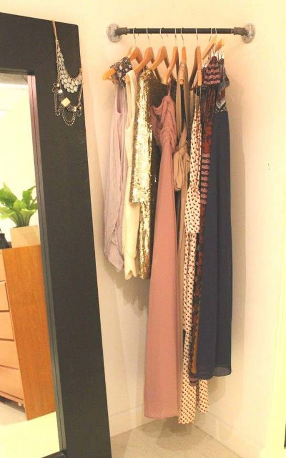 06-diy-closet-ideas