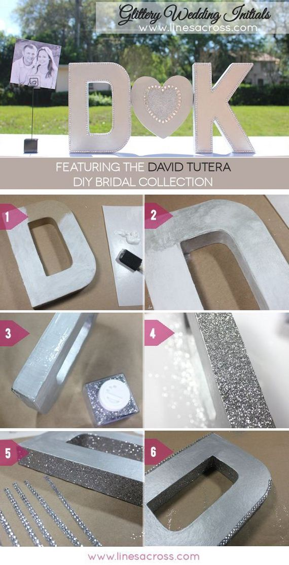 06-diy-letter-ideas-tutorials