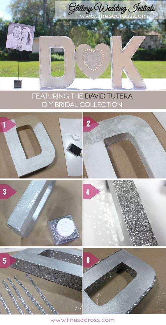 06-diy-letter-ideas-tutorials