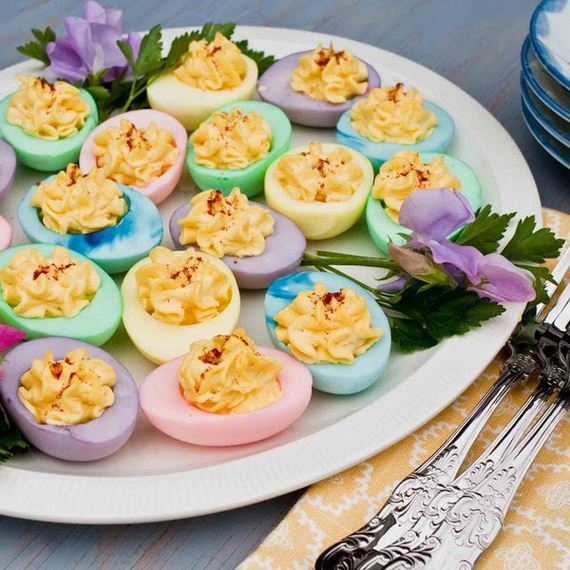 06-easter-party-ideas