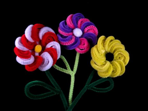 06-pipe-cleaners