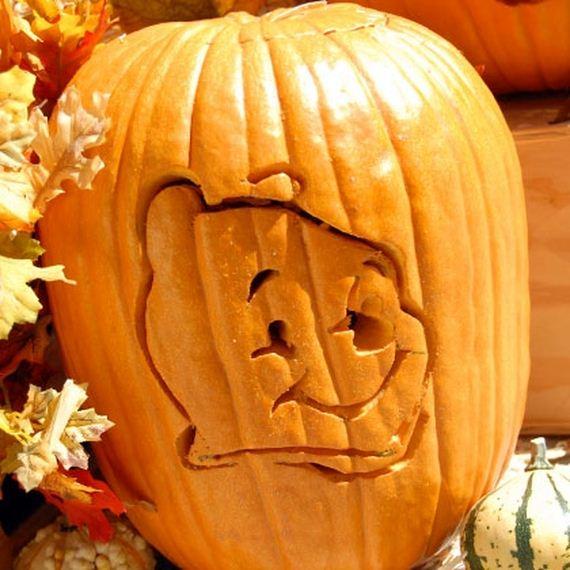 06-pumpkin-carving-designs