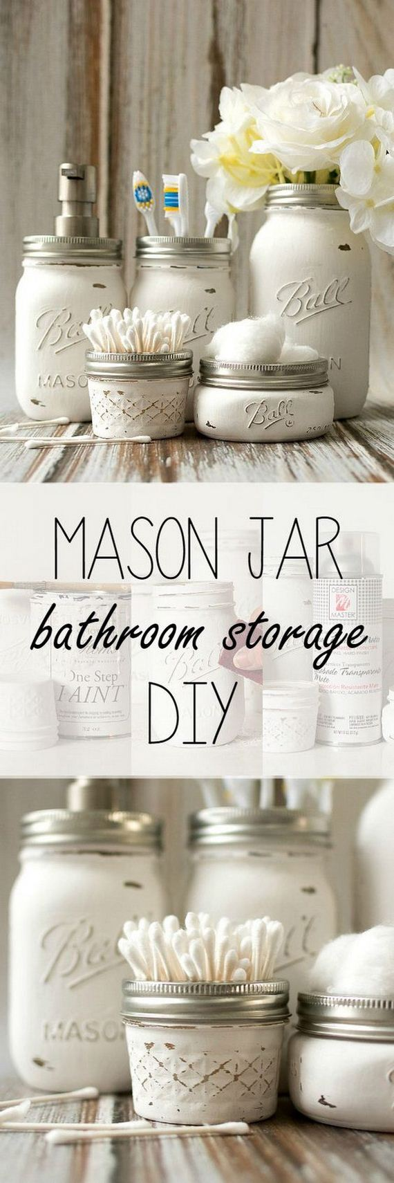 06-romantic-shabby-chic-diy