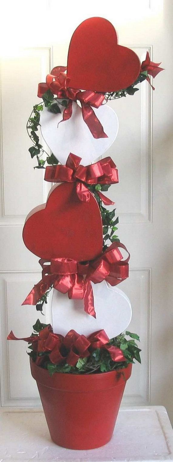 06-valentines-day-ideas