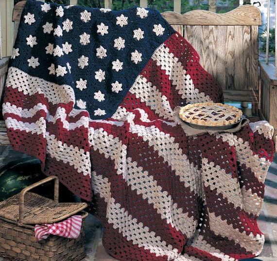 07-cool-easy-crochet-blankets