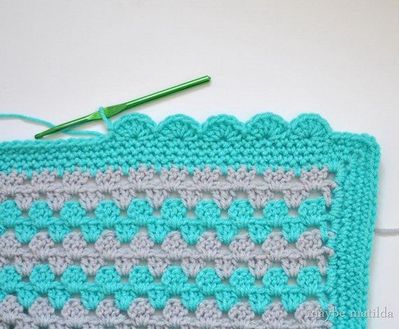 07-crochet-edging