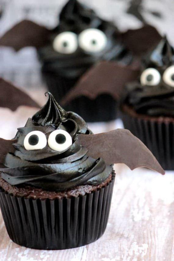 07-delicious-halloween-treats