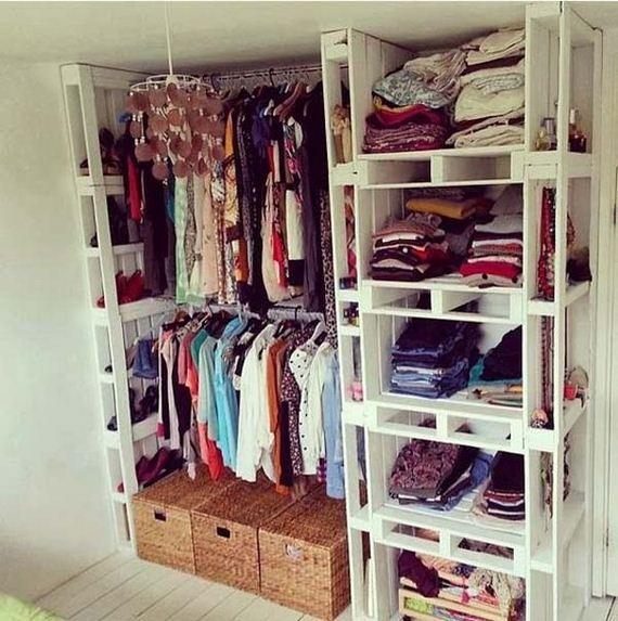 07-diy-closet-ideas