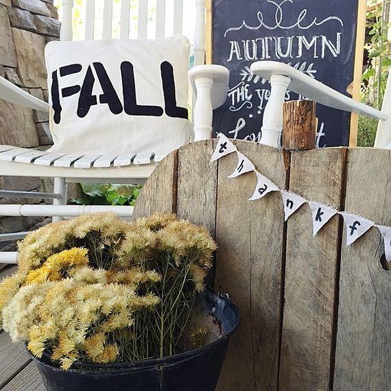 07-easy-fall-craft-ideas