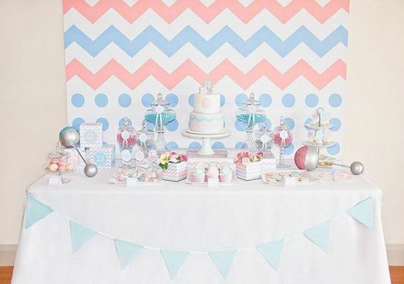 07-gender-reveal-party-ideas