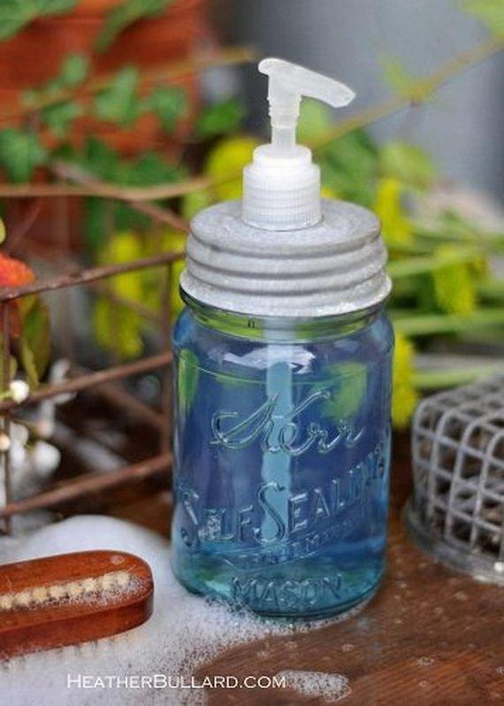 07-jar-soap-dispenser