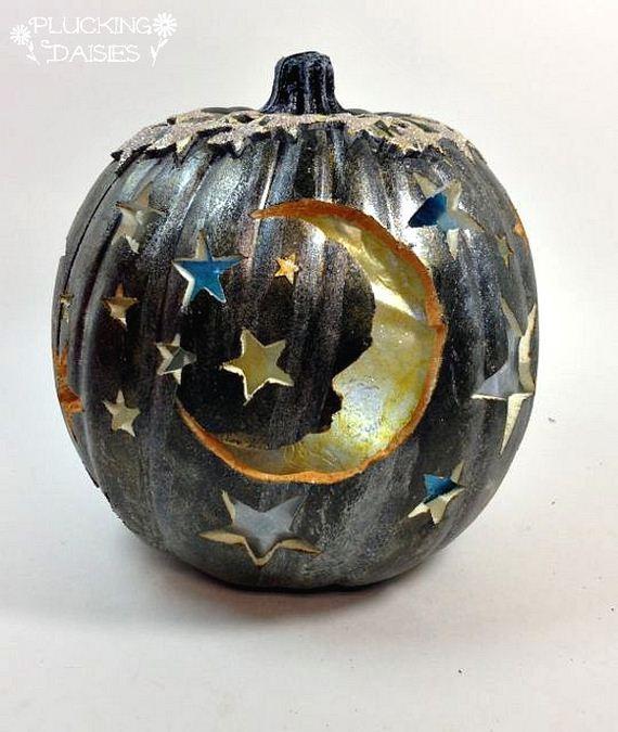 07-pumpkin-carving-designs