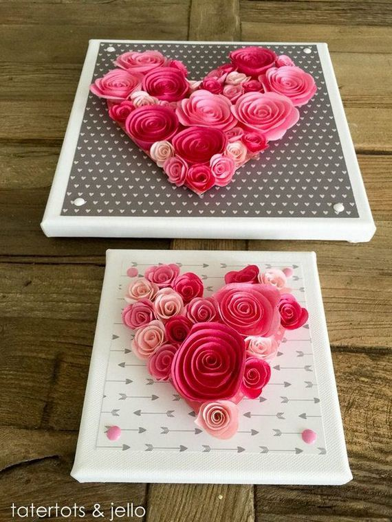 07-valentines-day-ideas