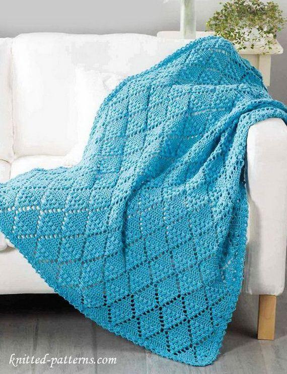 08-cool-easy-crochet-blankets