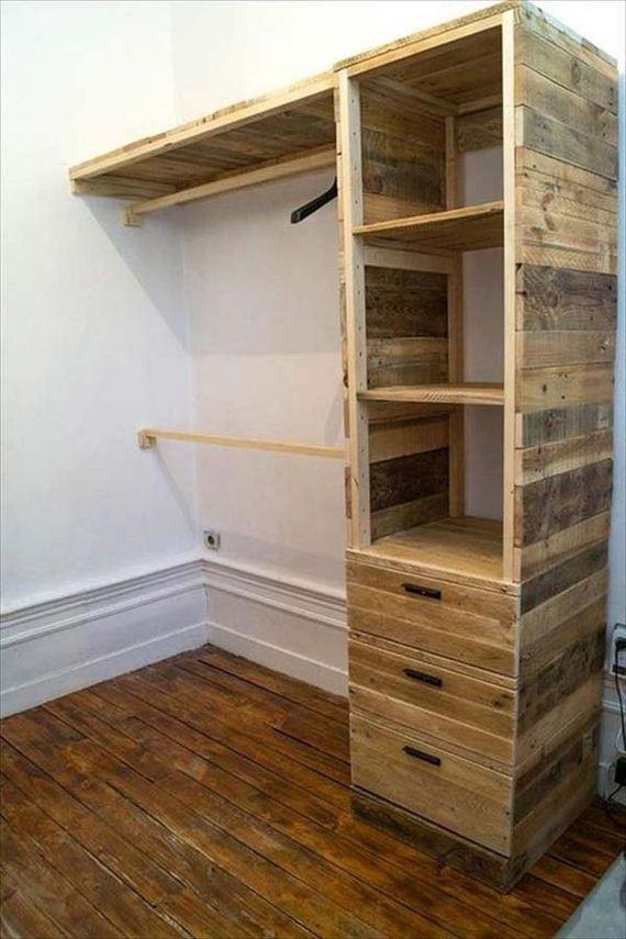 08-diy-closet-ideas