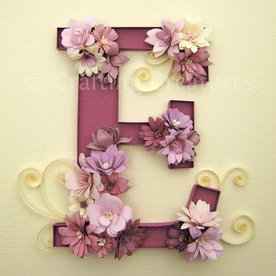 08-diy-letter-ideas-tutorials