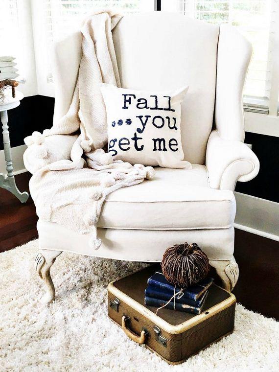 08-easy-fall-craft-ideas