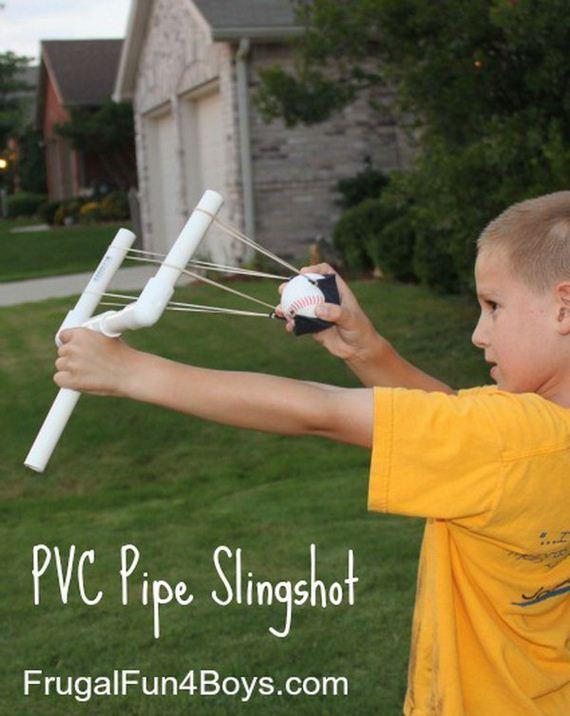 08-fun-creative-diy-pvc-pipe-projects