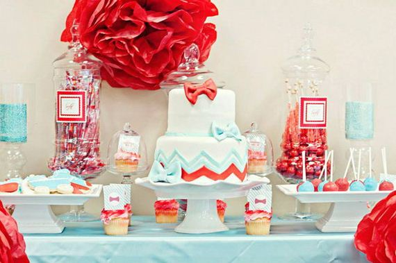 08-gender-reveal-party-ideas