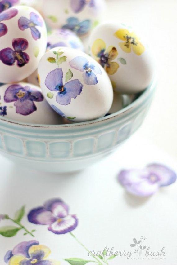 08-gorgeous-easter-egg-ideas