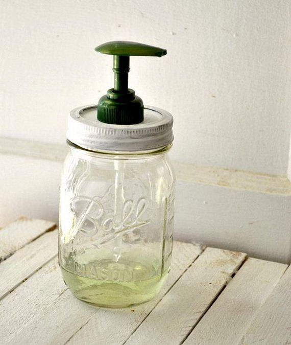 08-jar-soap-dispenser