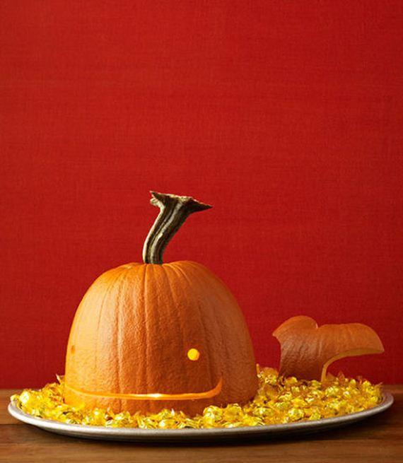 08-pumpkin-carving-designs