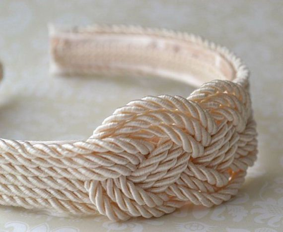 08-rope-crafts