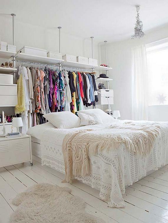 09-diy-closet-ideas
