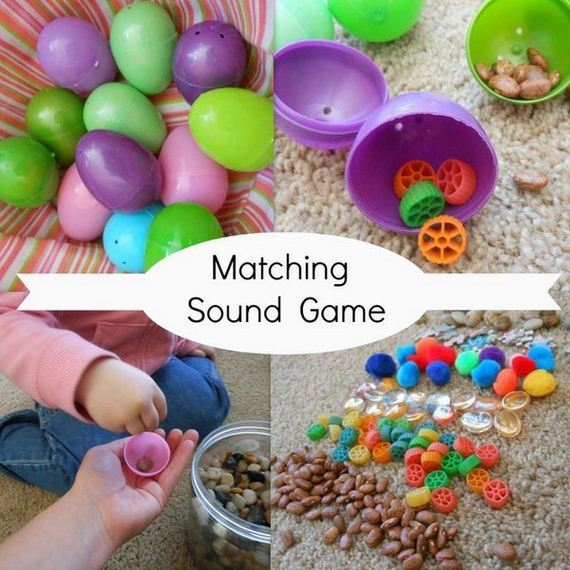 09-easter-activities-for-kids