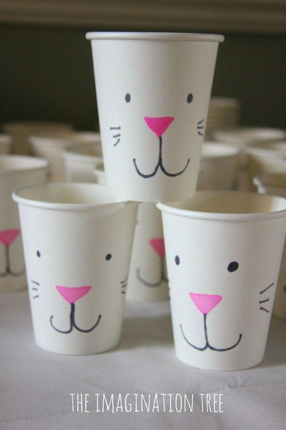 09-easter-party-ideas