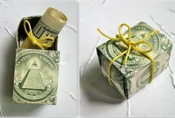 09-graduation-cash-gifts