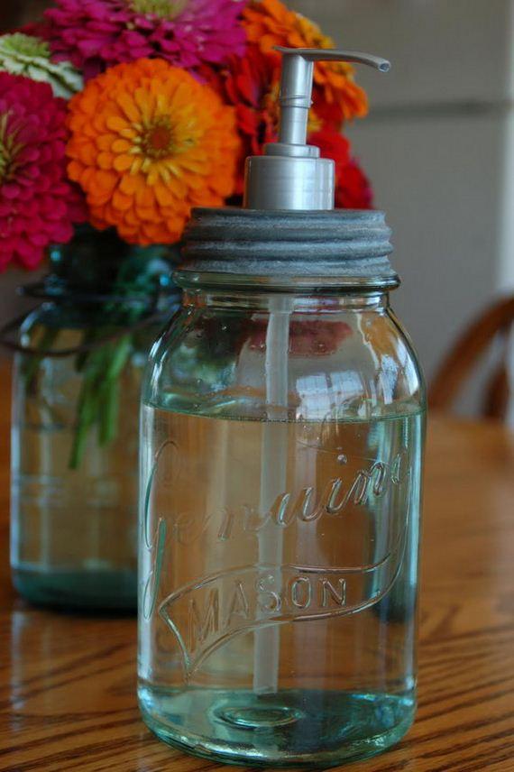 09-jar-soap-dispenser
