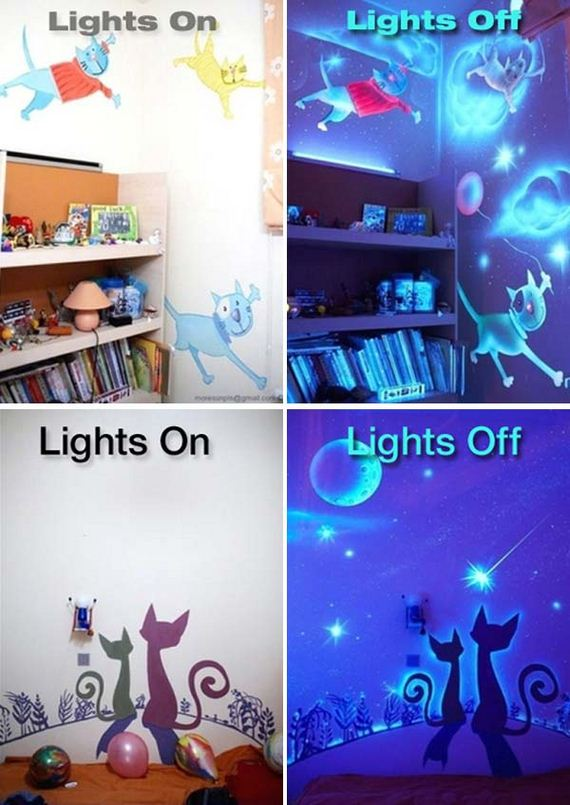 09-make-a-glowing-home-decor-project